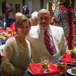 Valentines Banquet 2016-10
