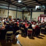 Valentines Banquet 2016-13