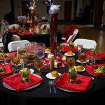 Valentines Banquet 2016-14