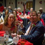 Valentines Banquet 2016-16