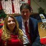 Valentines Banquet 2016-2