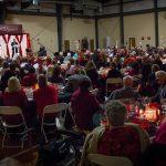 Valentines Banquet 2016-24