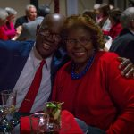 Valentines Banquet 2016-5
