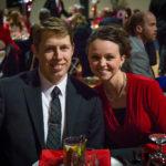 Valentines Banquet 2016-6