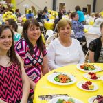 Ladies Luncheon 2016-28