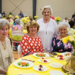 Ladies Luncheon 2016-30