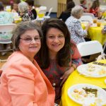 Ladies Luncheon 2016-51
