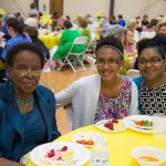 Ladies Luncheon 2016-55