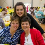Ladies Luncheon 2016-58
