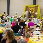 Ladies Luncheon 2016-65