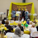 Ladies Luncheon 2016-66