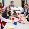 Hot Dog Fellowship 2016-4