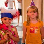 Kids' Krusade 2016 Tues-12
