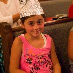 Kids' Krusade 2016 Tues-17