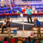 Kids' Krusade 2016 Tues-23