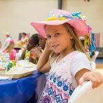 Kids' Krusade 2016 Tues-53