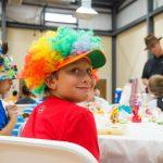 Kids' Krusade 2016 Tues-54