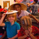Kids' Krusade 2016 Tues-6