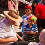 Kids' Krusade 2016 Tues-8