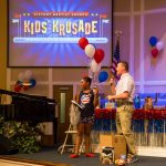 Kids' Krusade 2016 Wed-35