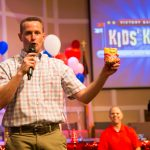 Kids' Krusade 2016 Wed-37