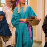 master-club-bible-characters-2016-2