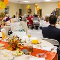 widows-banquet-2016-10