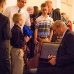 11-04-16-pastor-trieber-17