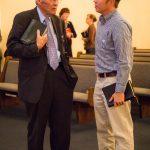 11-04-16-pastor-trieber-21