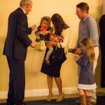11-04-16-pastor-trieber-24