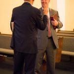 11-04-16-pastor-trieber-27