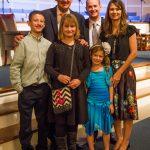 11-04-16-pastor-trieber-33