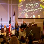 thanksgiving-service-2016-1