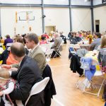 thanksgiving-service-2016-14