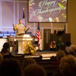 thanksgiving-service-2016-2