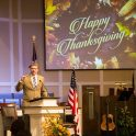 thanksgiving-service-2016-7