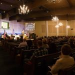 thanksgiving-service-2016-pano