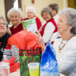 Saints Alive Christmas Party 2016-39