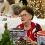 Saints Alive Christmas Party 2016-45