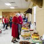Saints Alive Christmas Party 2016-51