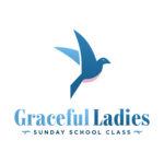 Graceful Ladies 2019