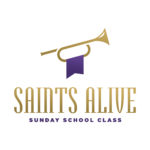 Saints Alive 2019