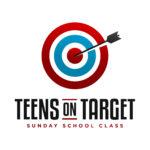 Teens on Target 2019