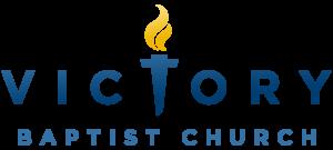 Victory Baptist Church of Roanoke Rapids, North Carolina